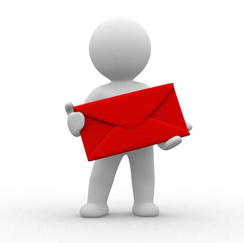 Smart Email Marketing Guidelines