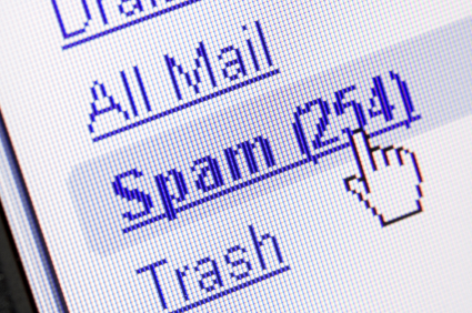 be cool don t spam email marketing blog email marketing tips