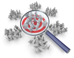 attract more customers