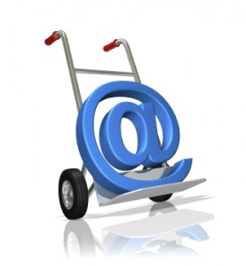 Email deliverability: global situation and tips for improvement ...