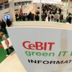 Mailigen at CeBIT 2013