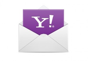 Take Care of Your Subscribers Using Yahoo Emails