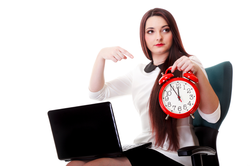When Is the Best Time To Send Email Campaign?