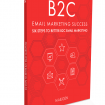 Crafting a B2C Email Marketing Campaign