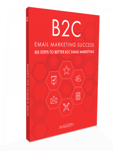 b2c email marketing