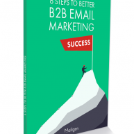 Creating a B2B Email Marketing Campaign