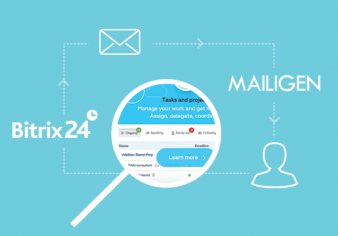 Mailigen_Bitrix24_CRM_integration