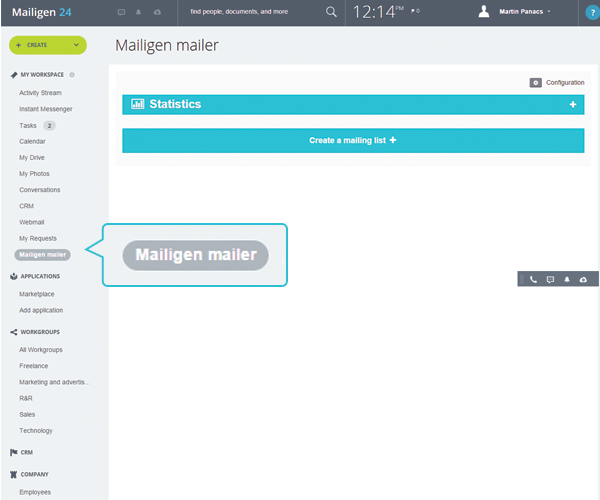 Mailigen_Bitrix24_CRM_integration_1