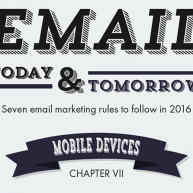 Mailigen_Infographic_Chapter_Seven_Mobile_Devices