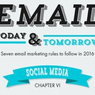 Mailigen_Infographic_Chapter_Six_Social_Media