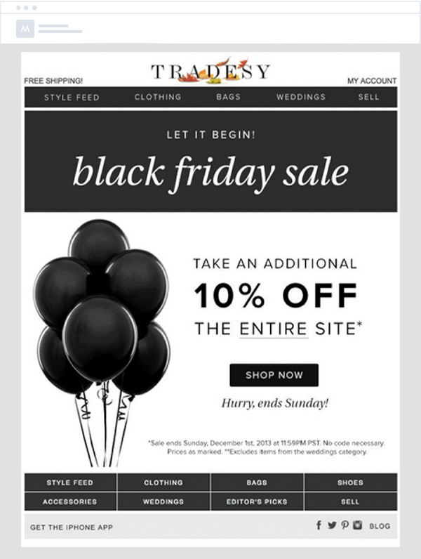 Mailigen_Black_Friday_Sale