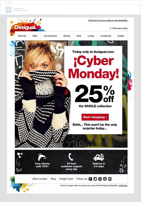 Mailigen_Cyber_Monday_Sale