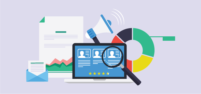 How Engagement Metrics Affect Your Deliverability
