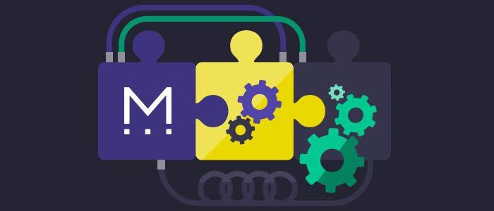 Don't be modest – expand your business with Mailigen's integrations and API!