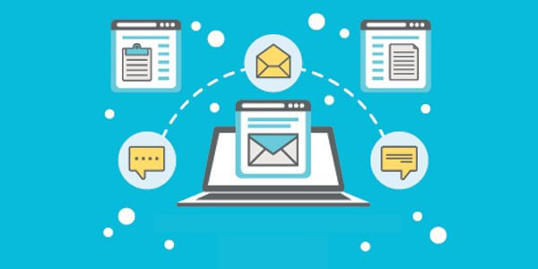 Decoding the Anatomy of a Stellar Email Newsletter Design
