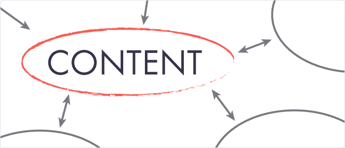 Email content matters