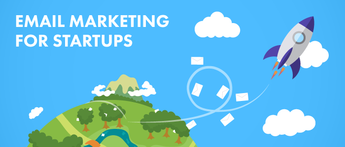 How Business Startups Benefit from Email Marketing Campaigns