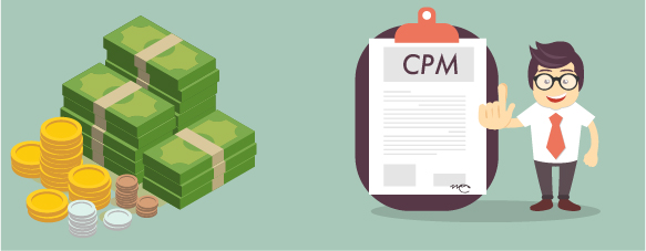 Free CPM Calculator to Grow Your Business