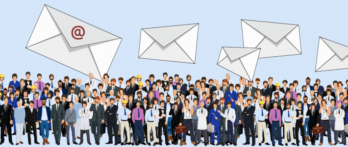 What is an email list? – Understanding the basics