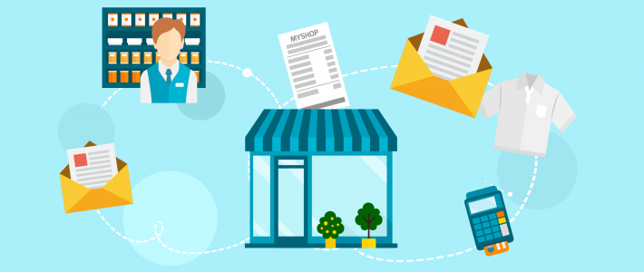 19 Small Business Email Marketing Tips For Successful Campaigns