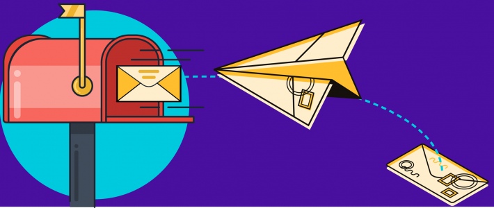 How To Increase Email Deliverability And Land In The Inbox