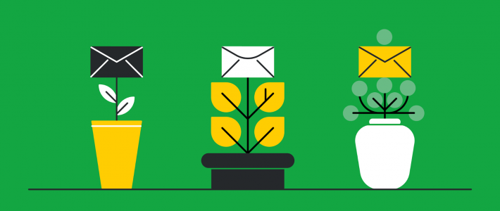 9 Email Types to Grow Your Business