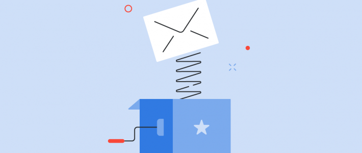 13 Email Pop-ups to Generate More Subscribers