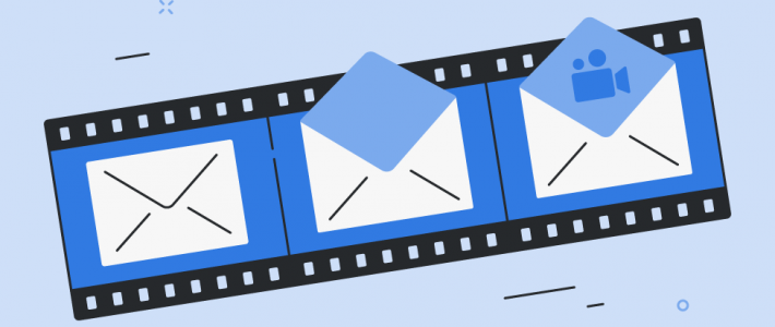 How to Use GIFs in Email (And Win More Customers)