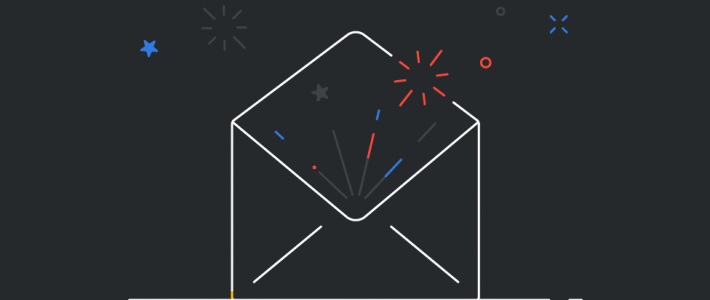 Happy New Year Emails: 8 Templates for Your New Year Email Campaign